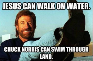 Chuck norris quotes, best, men, sayings, inspiring