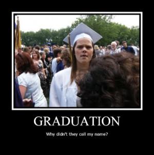 funny graduation quotes funny graduation quotes funny graduation ...