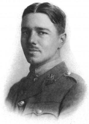 quotes authors english authors wilfred owen facts about wilfred owen