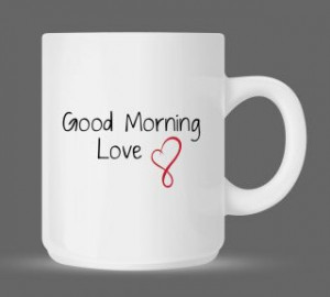 good morning love quotes cute good morning love quotes good morning ...