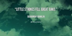 quote-Benjamin-Franklin-little-strokes-fell-great-oaks-103.png