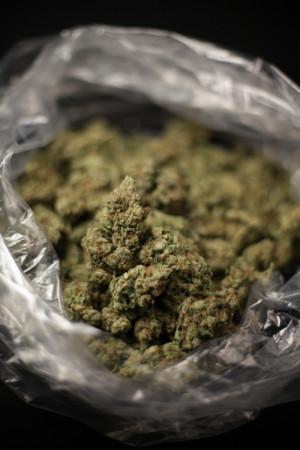 love weed marijuana smoke smoking weed blunt bong kush pot blunts ...