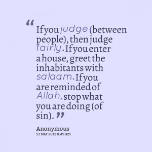 10786-if-you-judge-between-people-then-judge-fairly-if-you-enter.png
