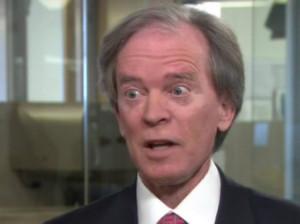 CNBC Bill Gross. Bill Gross likes TIPS.