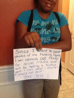 24 Parents Who Are Doing it Right
