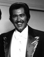 Brief about Wayne Newton: By info that we know Wayne Newton was born ...