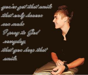 My inspiration, My life, My Justin Bieber ♥ - justin-bieber Photo