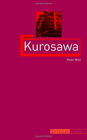 Akira Kurosawa Quotes