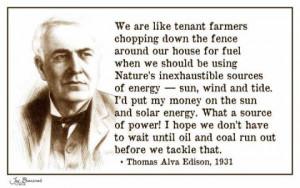 Edison-solar-energy.jpg