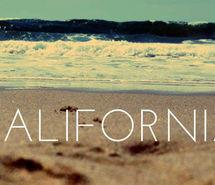 california-cool-love-quotes-532361.jpg