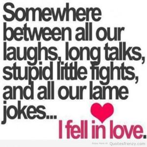 search terms boyfriend and girlfriend picture quotes cute boyfriend ...