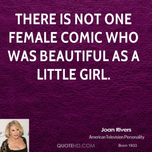 joan-rivers-joan-rivers-there-is-not-one-female-comic-who-was.jpg