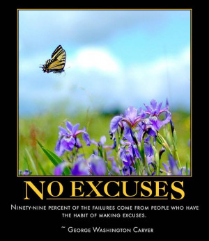 motivational quotes of the day motivational quotes motivational quotes ...