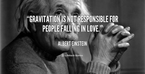 quote-Albert-Einstein-Einstein-Love-39.png