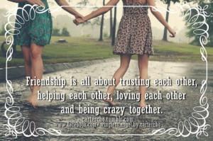 cute quotes tumblr quotes quotes best friend life quotes life quotes ...