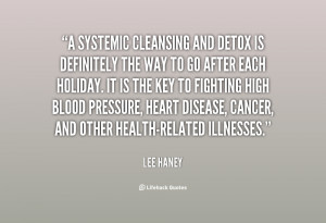 Lee Haney Detox Diet Image Search Results Picture