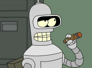 16-quotes-that-prove-bender-is-the-best-robot-in-tv-history.jpg