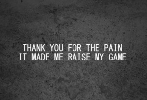 thank-you-for-thepain-life-daily-quotes-sayings-pictures-380x260.jpg