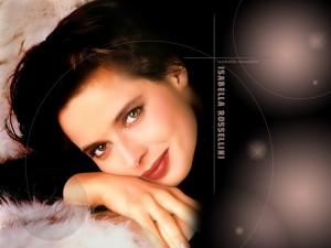 ... /MKP6FDh8GjA/s1600/Italian_actress_isabella_rossellini_wallpaper.jpg