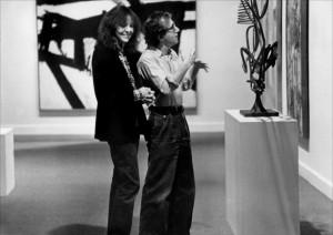 Manhattan - Woody Allen Image 3 sur 9