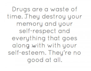 Source: http://www.brainyquote.com/quotes/authors/k/kurt_cobain.html