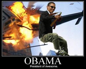 Funny image of barack obama . funny barack obama picture . funny obama ...