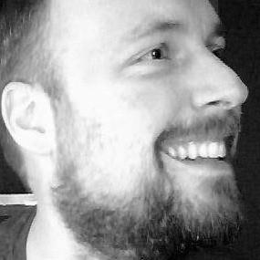 Reinier Spruit ( 28 blogs on 101fundraising )