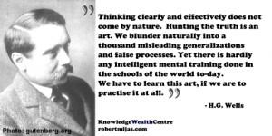 ... .com/blog/wp-content/uploads/2012/07/hg-wells-on-thinking.jpg