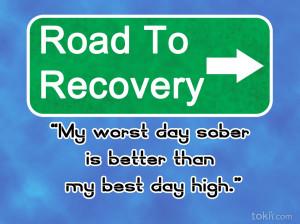 ... .com/wp-content/flagallery/addictions-quotes/thumbs/thumbs_ua.jpg
