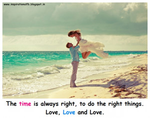 The+time+is+always+right,+to+do+the+right+things..jpg