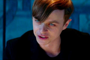 Dane DeHaan in The Amazing Spider-Man 2 Movie Image #3