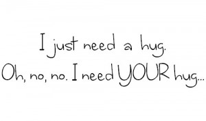 boy, him, hug, i miss you, need your hug, quotation, just friend, he's ...