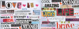 cute-girly-cool-facebook- ...