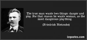 ... 2013 by quotes pictures in 850x400 friedrich nietzsche quotes pictures