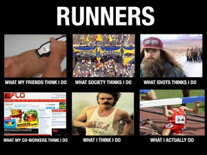Top 10 Best Running Jokes