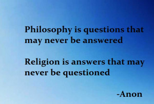 Eastern Philosophy Quotes...