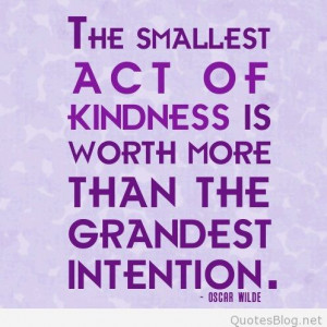 quotes-and-sayings-about-kindness.jpg