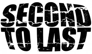 Pop Punk Band Second to Last sign with Quote Your Pulse Records