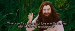 Love Guru Quotes Love guru