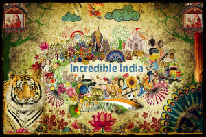 Incredible India HD Wallpapers 540x360 Incredible India HD Wallpapers