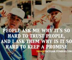 Go Back > Pix For > Legacy New Boyz Quotes