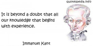 Famous quotes reflections aphorisms - Quotes About Knowledge - It is ...