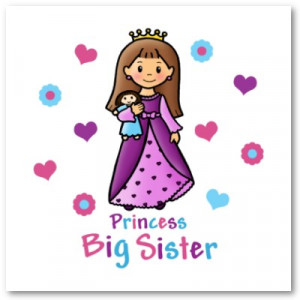 http://www.pictures88.com/sister/princess-big-sister/