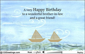 Happy Birthday Brother In Law Quotes 110229_pc.jpg