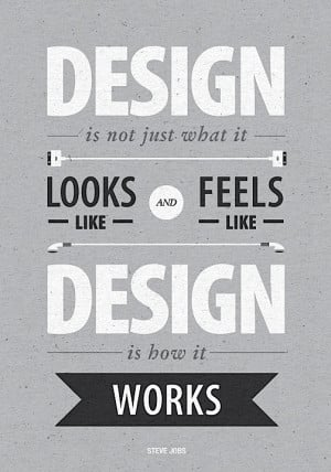 design-is-how-it-works-steve-jobs