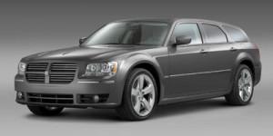 Dodge Magnum Insurance Quotes Online
