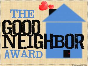 Printable-Good-Neighbor-Award-1024x771.png