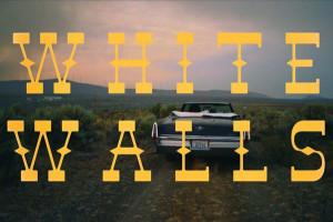 macklemore white walls | Macklemore & Ryan Lewis ft. ScHoolboy Q ...
