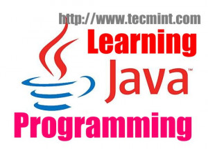 Java Programing Language Learning java programming part