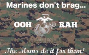 ... Mom, Usmc, Marines Mama, Marines Stuff, Military Mom, Marines Corps